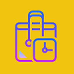 Shopify Pre-Order Apps by Codeinero