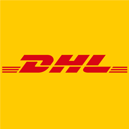 Shopify Shipping app by Dhl express