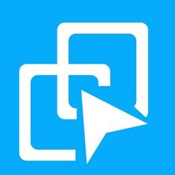 Shopify SEO app by Proseotracker