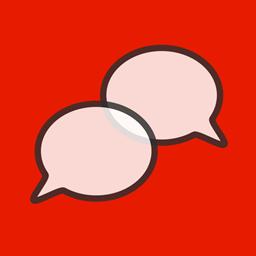Shopify Language translation Apps by Modules4u