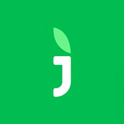 Shopify Live Chat app by Jivochat