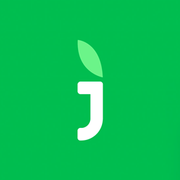 Shopify Live Chat Apps by Jivochat