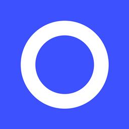 Shopify RMA app by Loop