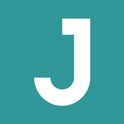 Shopify Aliexpress Dropshipping app by Judge.me