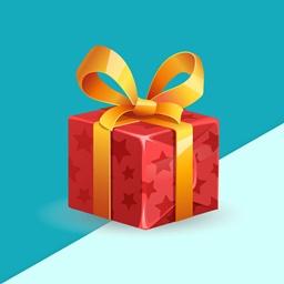 Shopify Gift Wrap app by Zestard technologies pvt ltd