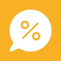 Shopify Discount app by Itigic