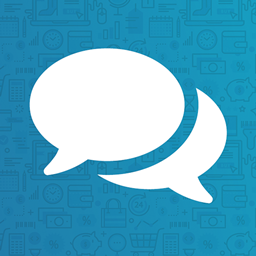 Shopify Live Chat app by Shopmessage