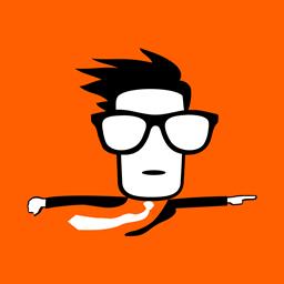 Shopify Shipping app by Shipnerd