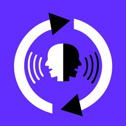 Shopify Language translation Apps by Panda apps