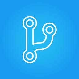 Shopify Theme Apps by Nexusmedia