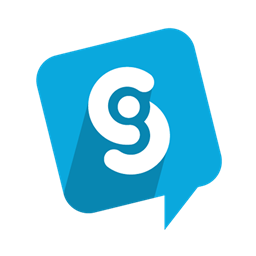 Shopify Live Chat app by Social intents