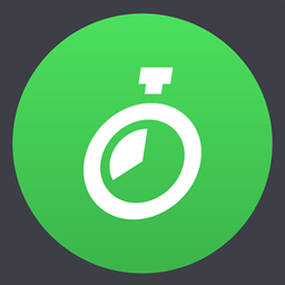 Shopify Countown Timer Bar Apps by Zipify apps