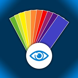 Shopify Color swatches Apps by Curiosityinfotech.com