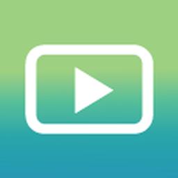 Shopify Store design app by Ivanwebdev