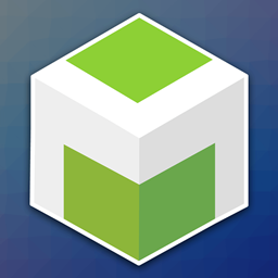 Shopify Metafields app by The best agency