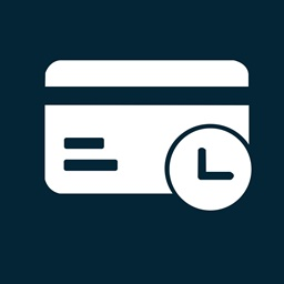 Shopify Payment plan app by Buddy apps