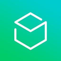 Shopify Inventory Management app by Vinderbit pty ltd