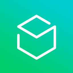Shopify Inventory Management Apps by Vinderbit pty ltd