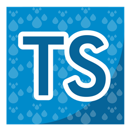 Shopify Discount Apps by Thirsty software