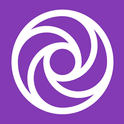 pasilobus logo