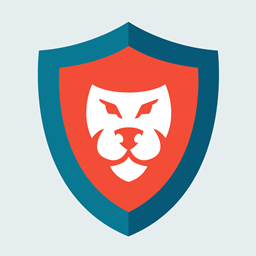 Shopify Fraud Protection app by Fera.ai