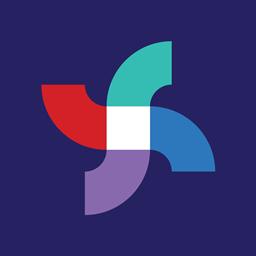 Shopify Reports Apps by Segmentify
