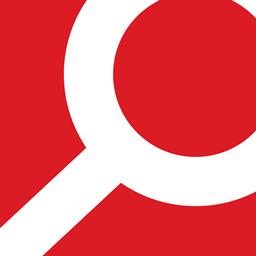 fast simon, inc. logo