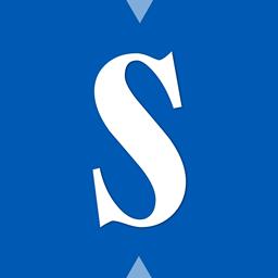 Shopify Order Management app by Goldendev (nice)