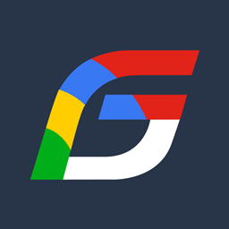 Shopify POS app by Gofrugal technologies pvt ltd