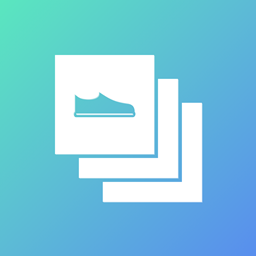 Shopify Pre-Order app by Spurit