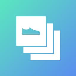 spurit logo