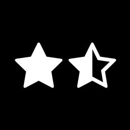 Shopify Aliexpress Dropshipping app by Globo