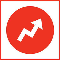 Shopify Social Share app by Buzzfeed product labs
