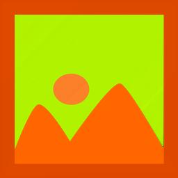 image finetuner logo