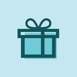 Shopify Gifts app by Virtual gift it