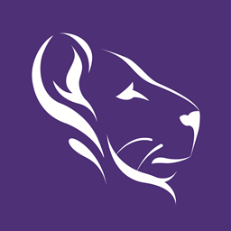 Shopify Reports app by Loyaltylion