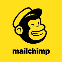 Shopify Mailchimp app by Mailchimp