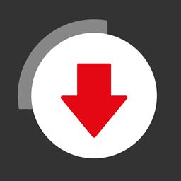 Shopify Fulfillment app by Flagship llc