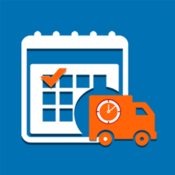 Shopify Delivery Date app by Omega