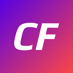 Shopify Customer Fields app by Helium