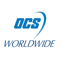 Shopify Shipping Rates Apps by Ocs worldwide (uk)
