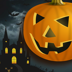 Shopify Halloween Apps by Code black belt