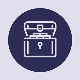 Shopify Product Bundles app by Agile