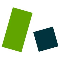 Shopify Omnichannel app by Zendesk