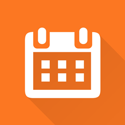 Shopify Events Calendar app by Inlight labs