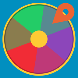 Shopify Wheel of Fortune / Spin a Sale / Spin to Win Apps by Secomapp