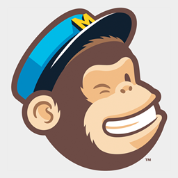 Shopify Mailchimp app by Mailmunch