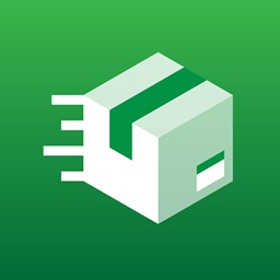 Shopify Shipping Apps by Fireapps - premium apps for ecommerce.