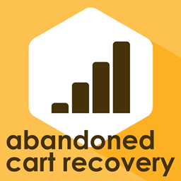 Shopify Abandoned Cart Recovery app by Combidesk