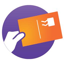 Shopify Marketing app by Iterator ltd